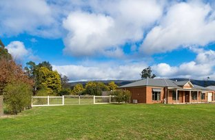 Picture of 1 Waters Place, Buxton VIC 3711