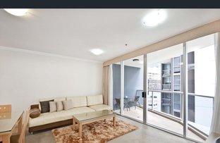 KJ/70 Mary St, Brisbane City QLD 4000