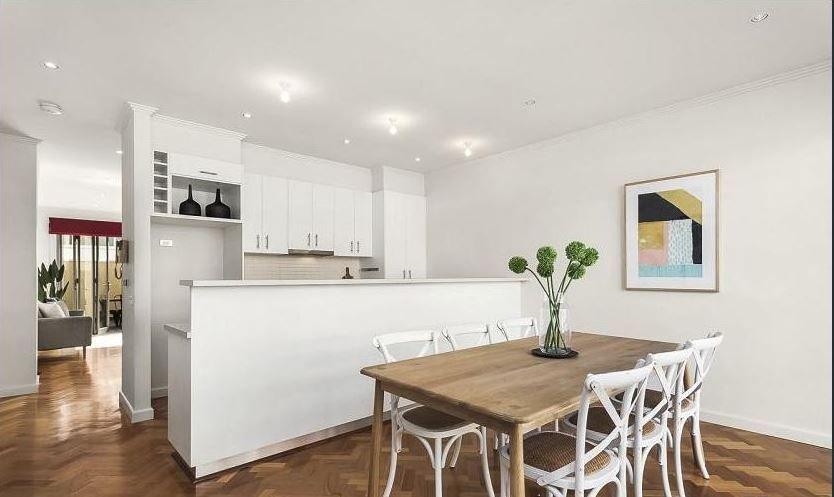 56 Byron Street, North Melbourne VIC 3051, Image 1