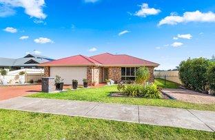 Picture of 17 Balonne Drive, Glenvale QLD 4350