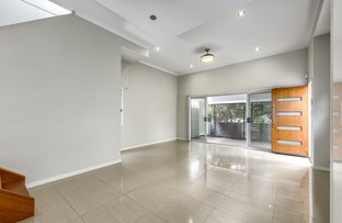 Picture of 2/80 Forest Street, Moorooka QLD 4105