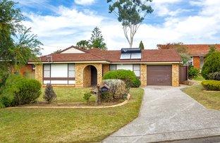 Picture of 6 Lockwood Avenue, Greenacre NSW 2190