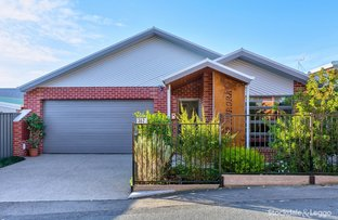 Picture of 362 Aurora Way, East Albury NSW 2640