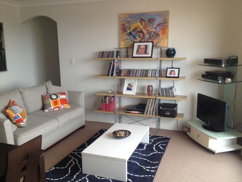 36-38 Willis Street, Kingsford NSW 2032, Image 1