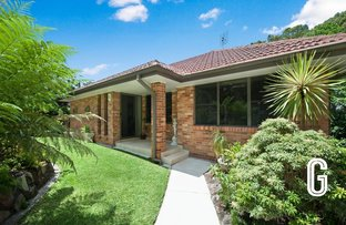 Picture of 11 Carisbrooke Avenue, New Lambton Heights NSW 2305