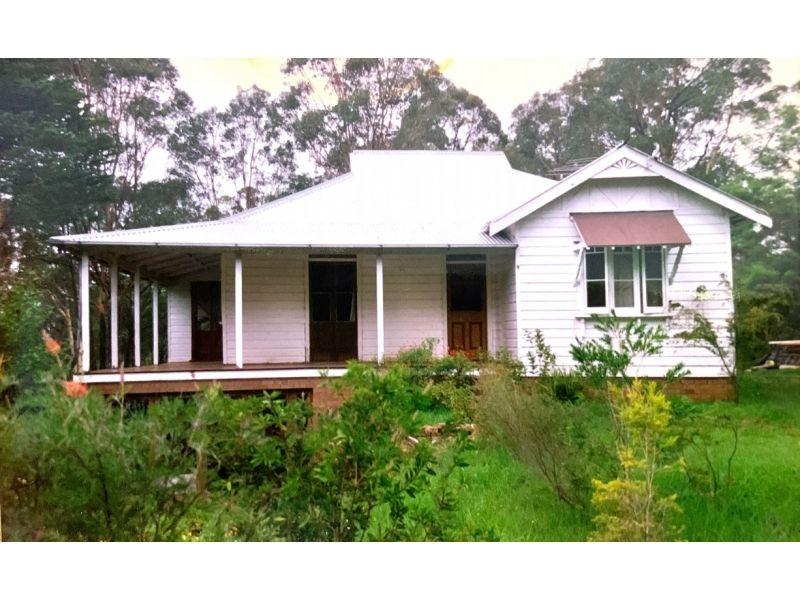 45 Byron Road, Tahmoor NSW 2573, Image 0