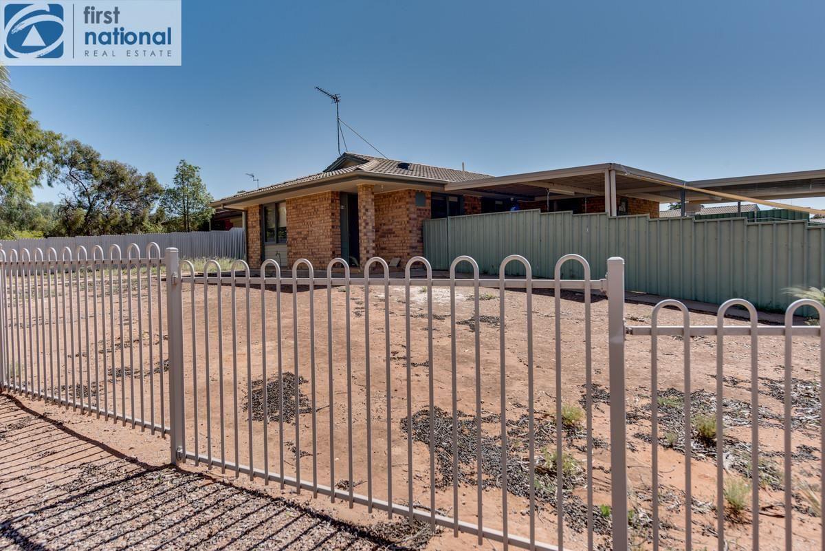54 (Lots 1 & 2) McSporran Crescent, Port Augusta West SA 5700, Image 0