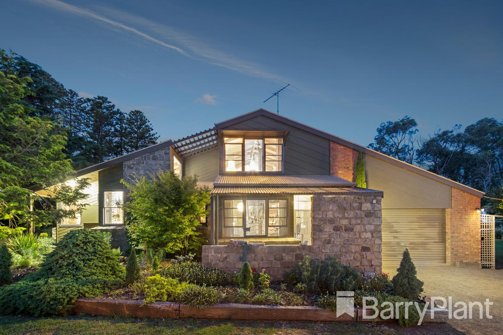 231-235 Jetty Road, Drysdale VIC 3222, Image 0
