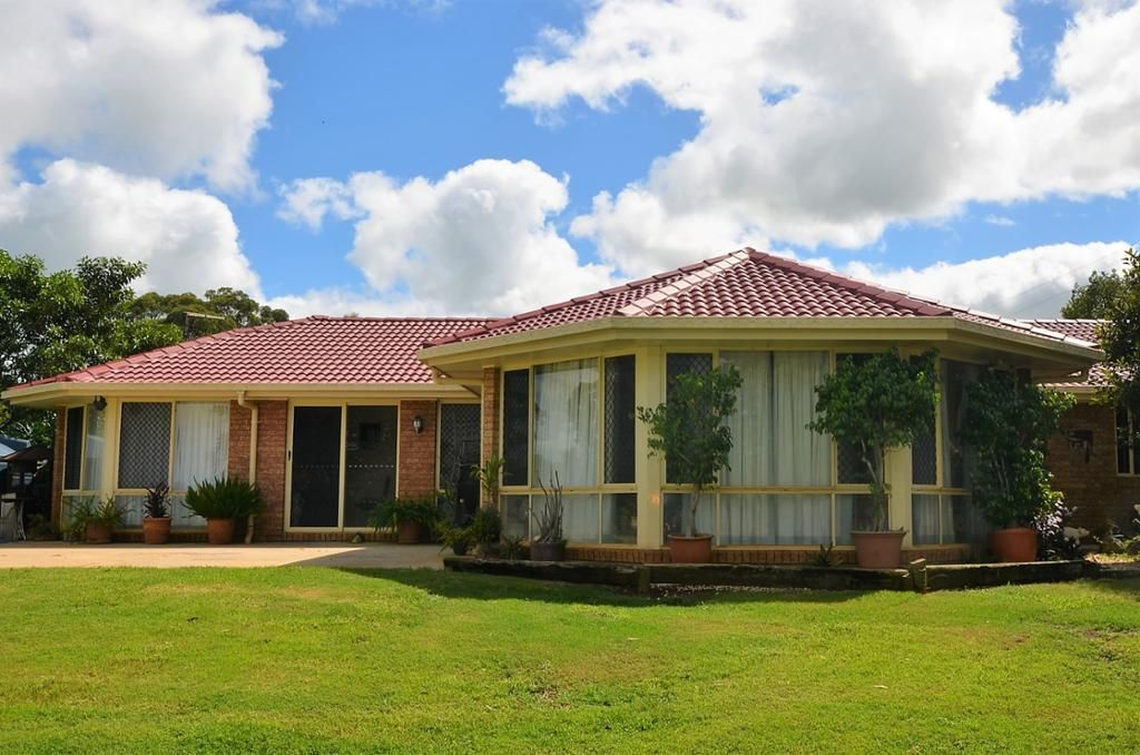 105 Vidlers  Road, Spring Grove NSW 2470, Image 0