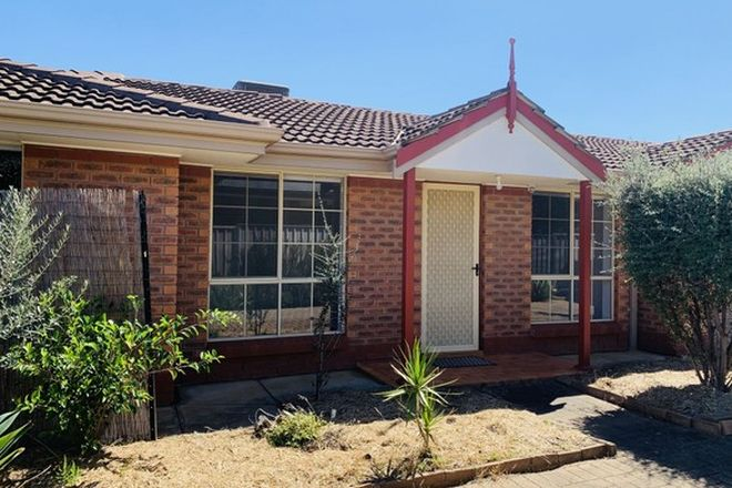 Picture of 3/33 West Street, ASCOT PARK SA 5043