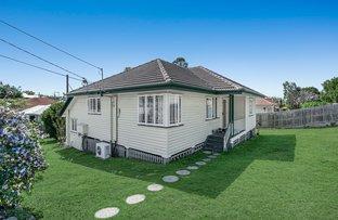 Picture of 47 Wattle Avenue, Carina QLD 4152