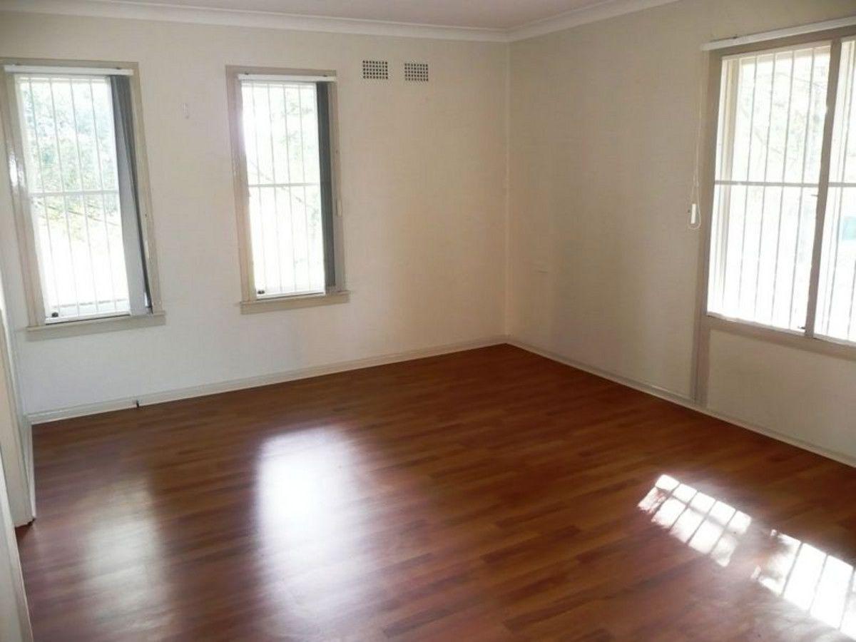 60 Ellsworth Drive, Tregear NSW 2770, Image 2
