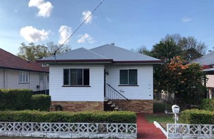 Picture of 12 Hinkler Street, Kedron QLD 4031