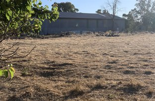 Picture of 9 Smart Street, Henty NSW 2658
