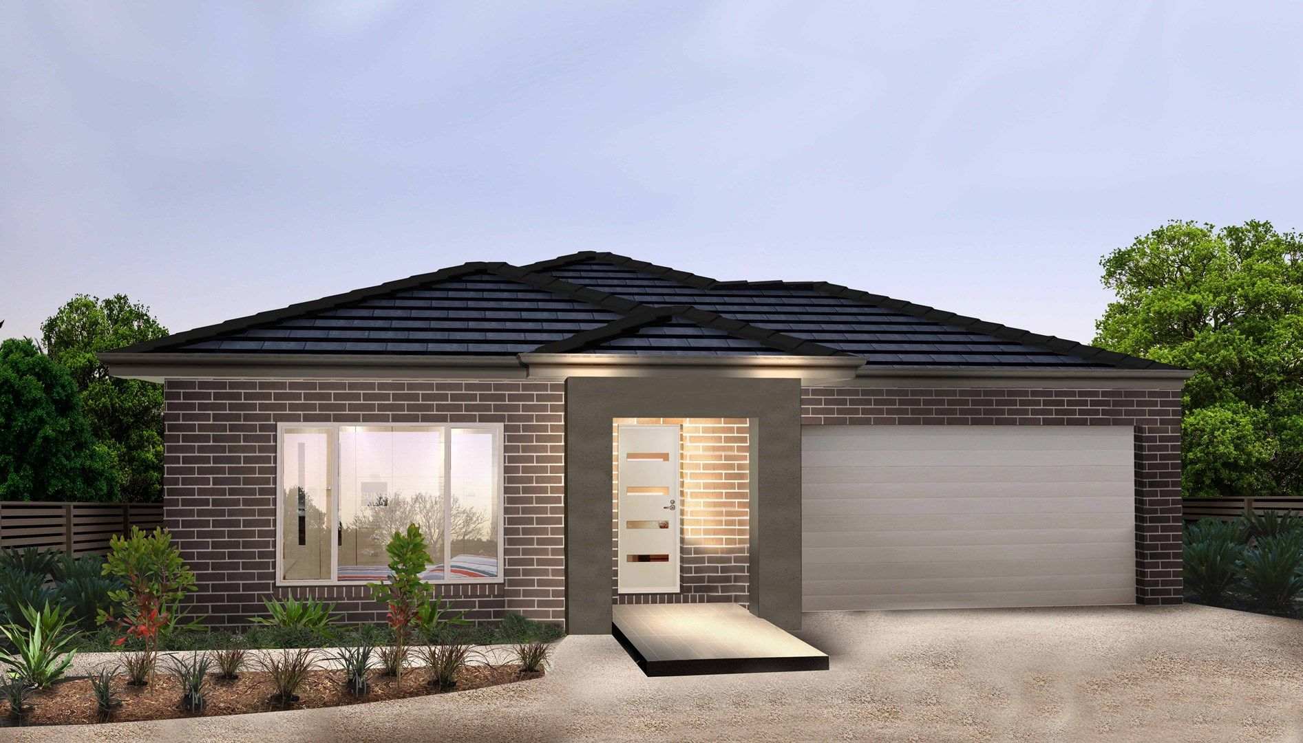 LOT 601 Leo Avenue, Haven Estate, Tarneit VIC 3029, Image 0