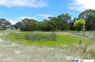 Picture of 12a Airy Street, Bowning NSW 2582