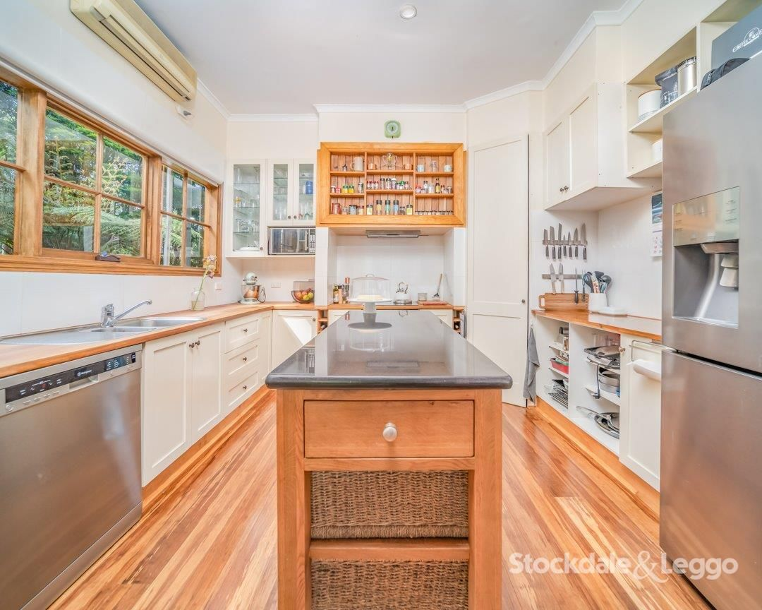 2885 South Gippsland Hwy, Stony Creek VIC 3957, Image 2
