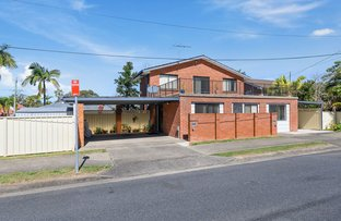 Picture of 1&2/3 Thompsons Road, Coffs Harbour NSW 2450