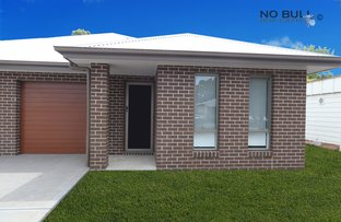 Picture of 1/41 First Street, Weston NSW 2326