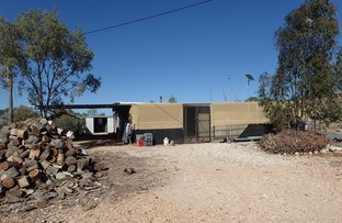 Picture of WLL 15127 Sims Hill, Lightning Ridge NSW 2834