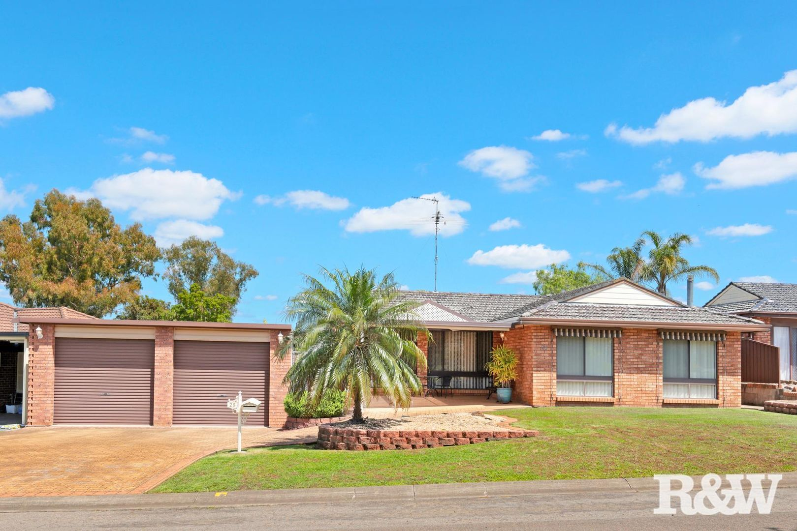 25 Amazon Place, St Clair NSW 2759, Image 0