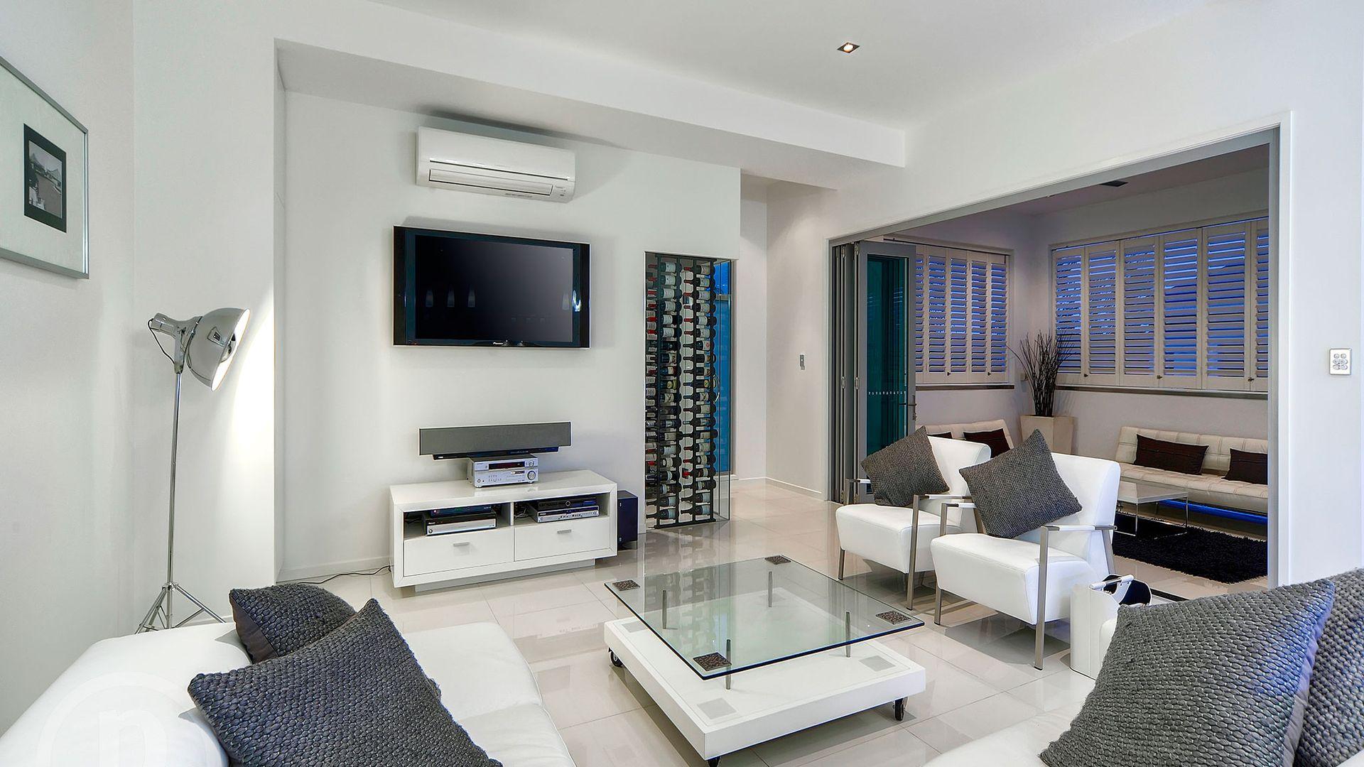 3 Crescent Road, Hamilton QLD 4007, Image 1