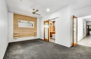 Picture of 7 Birch Street, Caloundra West QLD 4551