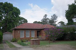Picture of 37 CRAIG Street, Punchbowl NSW 2196