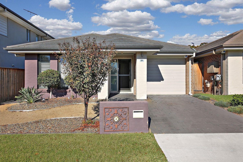 51 Biddle Street, Moorebank NSW 2170, Image 0
