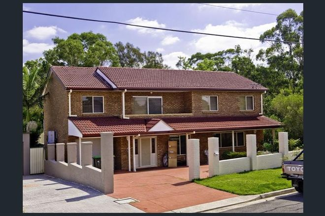 Picture of 16 Grace Street, LIVERPOOL NSW 2170