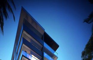24 Brisbane Road (SeaBreeze), Mooloolaba QLD 4557