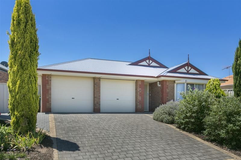 17 Mornington Place, Reynella SA 5161, Image 0