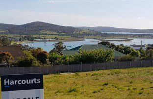 Picture of 6 susan court, St Helens TAS 7216