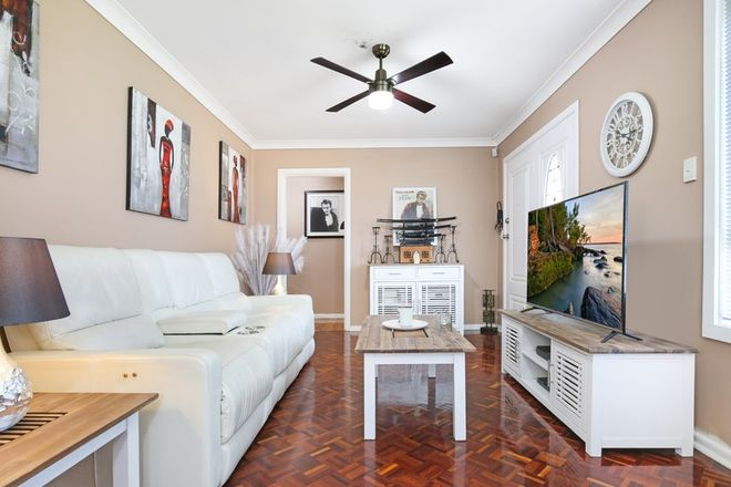 Picture of 39 Sussex Street, BERKELEY NSW 2506