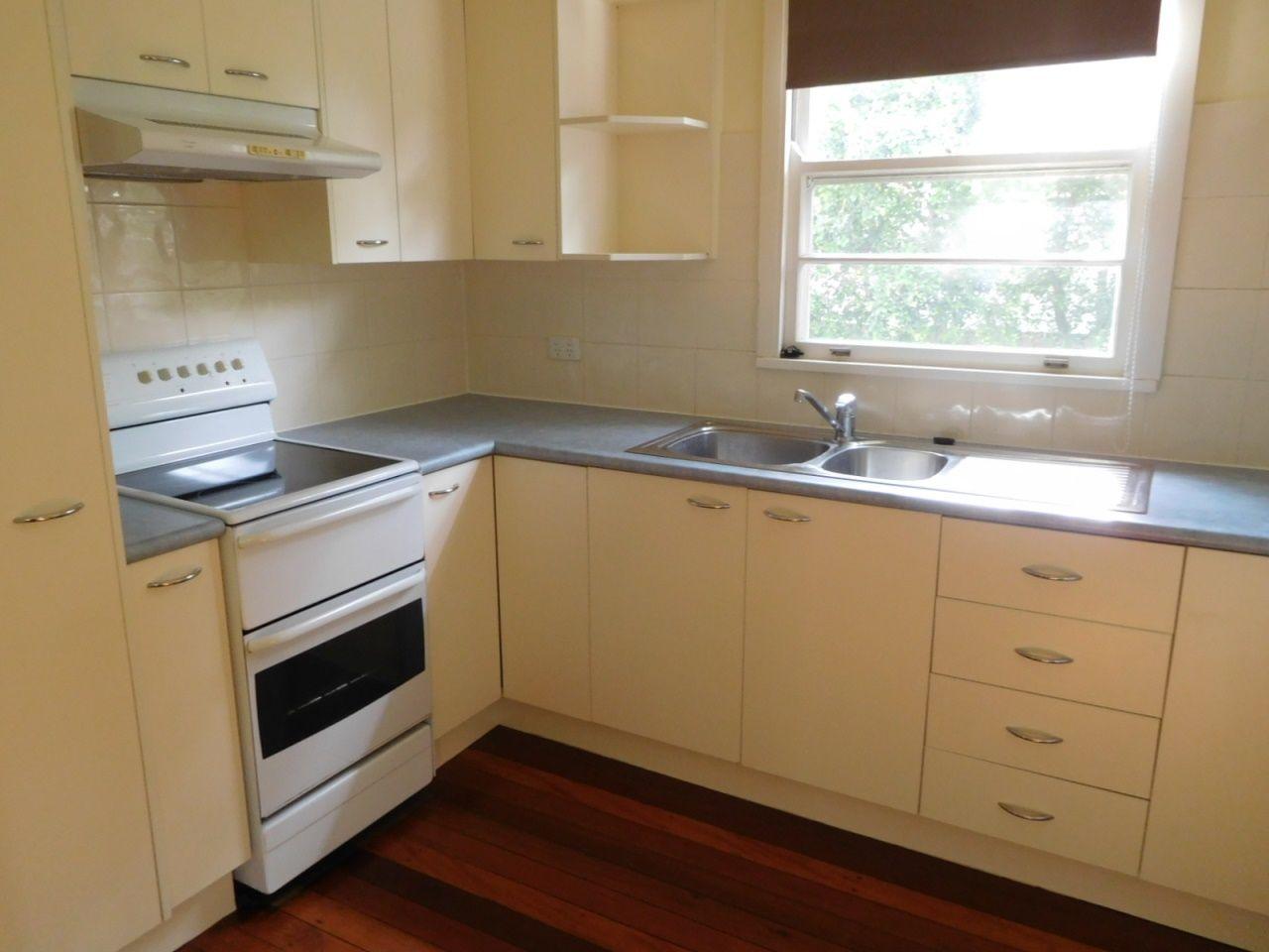 14 Ashmore Street, Everton Park QLD 4053, Image 2