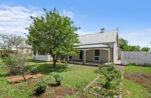Picture of 35 Henry Street, Quirindi NSW 2343