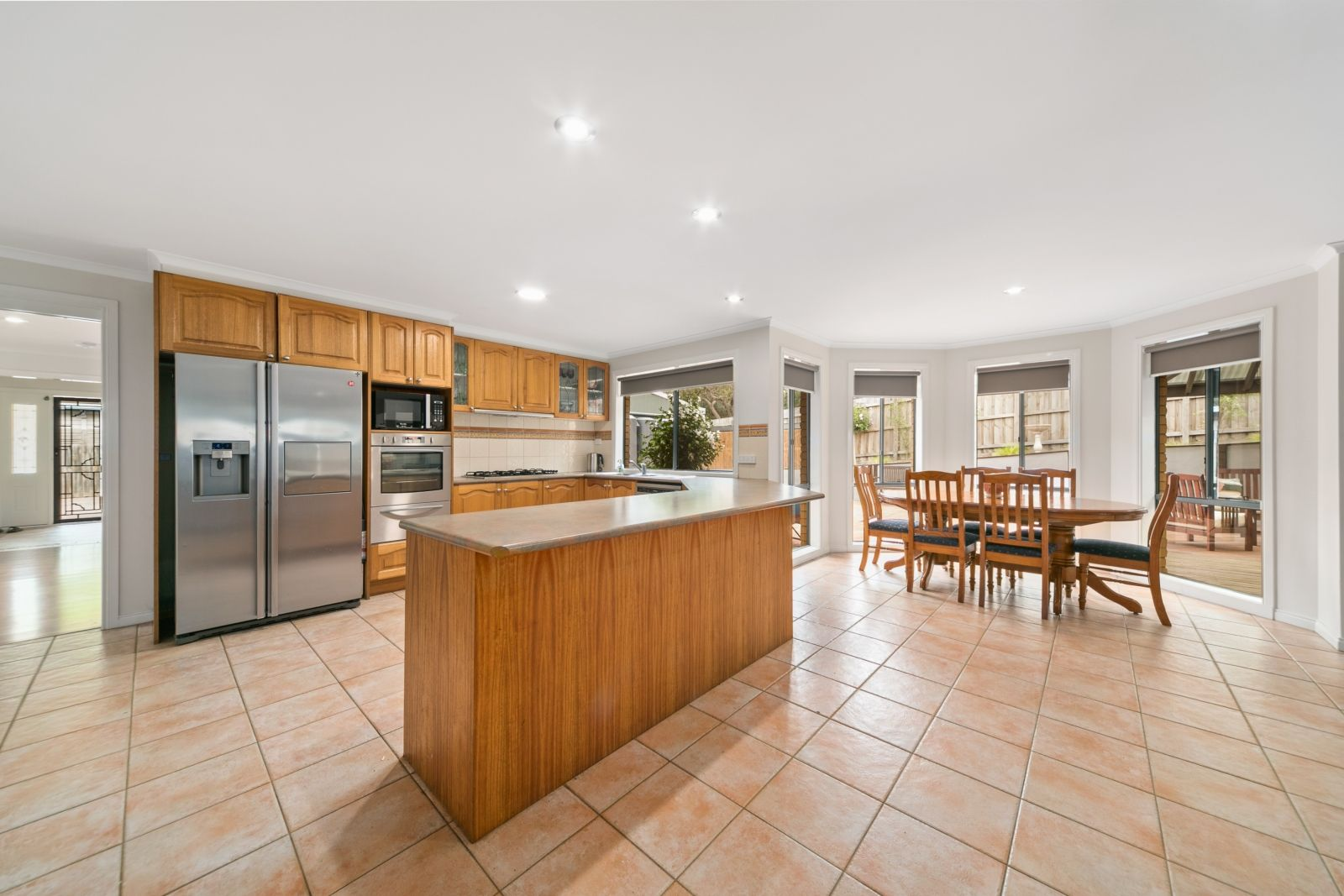 7 Belltrees Court, Pearcedale VIC 3912, Image 1