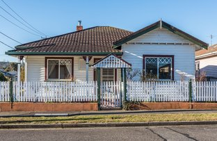 Picture of 14 Jutland Street, Mowbray TAS 7248