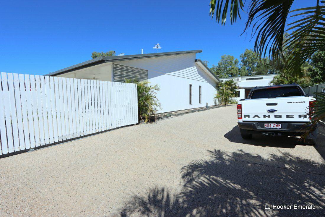 7/55A Gray Street, Emerald QLD 4720, Image 0