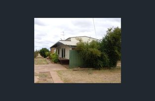 61 Railway Street, Cloncurry QLD 4824
