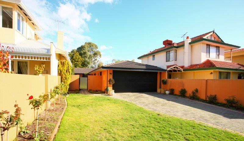 7 Salisbury Avenue, South Perth WA 6151, Image 2