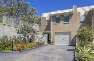 Picture of 17/1 Brown Street, Kiama NSW 2533
