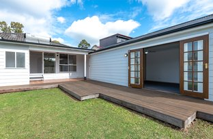 Picture of 15 Queen  Street, Berry NSW 2535