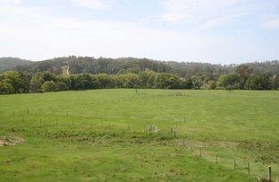 13 Robinsons Road, Piggabeen NSW 2486