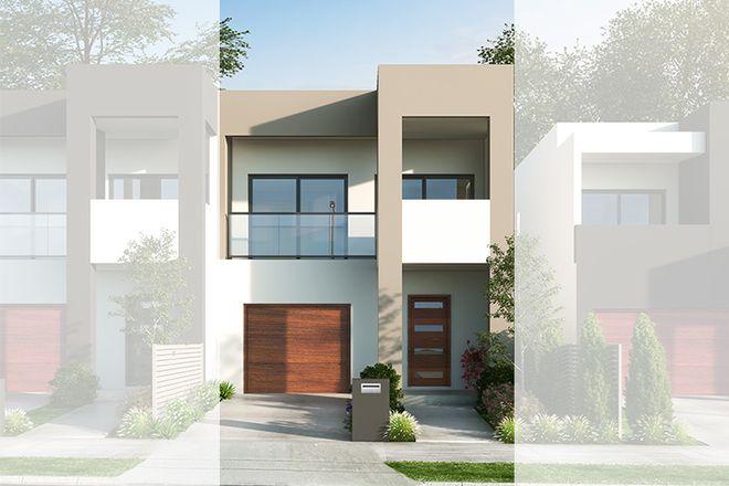 Picture of Lot 7 Bungendore Street, JORDAN SPRINGS NSW 2747
