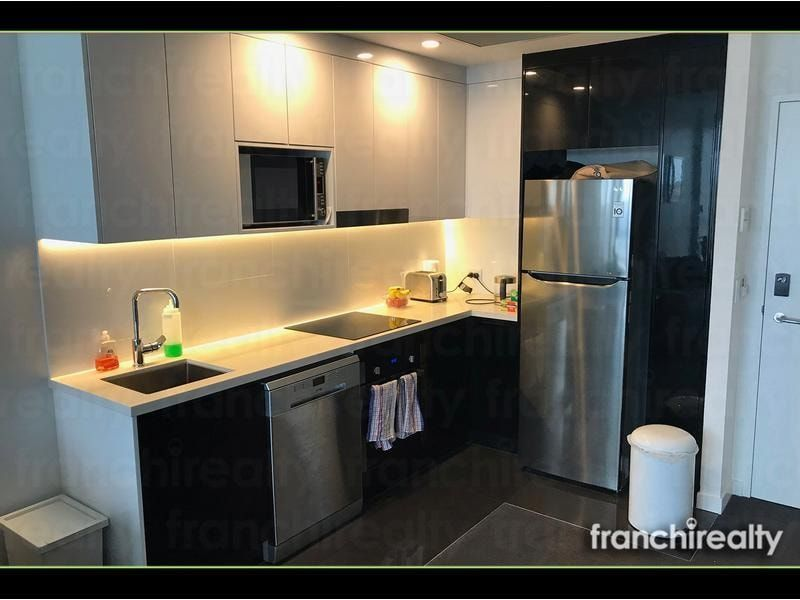1BR PENTHOUSE/38 High St, Toowong QLD 4066, Image 2