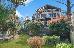 Picture of 14 McKellar Boulevard, Blue Haven NSW 2262