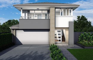 Picture of 66 BARRALLIER Drive, Marsden Park NSW 2765