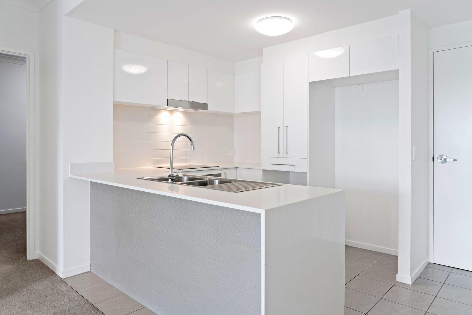 2-4 Elizabeth Street, Beenleigh QLD 4207, Image 2