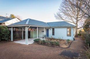 185 Argyle Street, Moss Vale NSW 2577